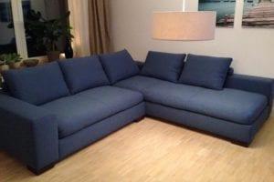 Sofa Neu Beziehen sofa neu beziehen lassen individuell hochwertig