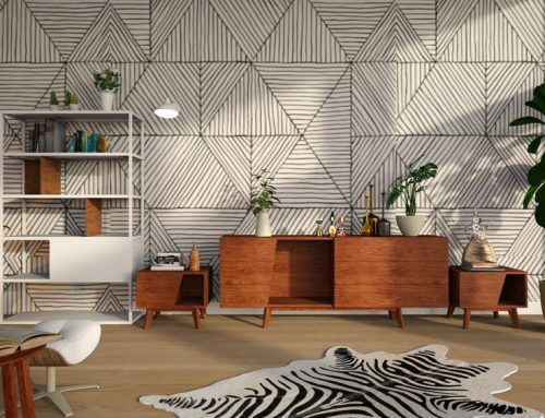 Imm Cologne 2019 – The interior business Event