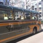 Münchner Stoff Frühling 5