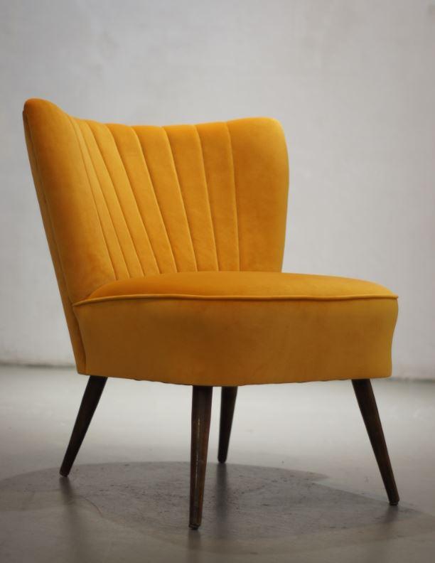 Alte stühle neu beziehen lassen kosten